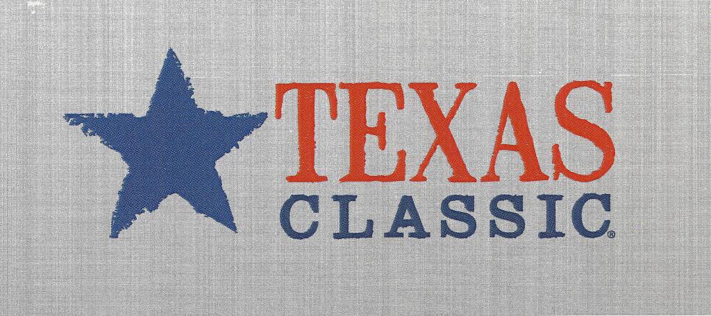 Poly Hay Rings – West Texas Steel & Supply, Inc