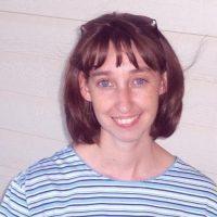 Secretary: Amy Hamblen